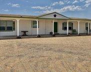 965 W Tepee Street, Apache Junction image