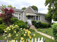 2023 Narberth Ave  Avenue, Haddon Heights image