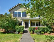 9265 227th Ave NE, Redmond image