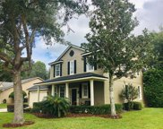 1258 Brandy Lake View Circle, Winter Garden image