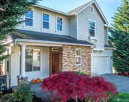 1228 210th Place SW, Lynnwood image