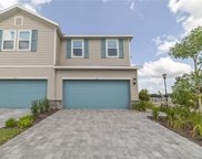 1101 Lady Gouldian Court, Tampa image