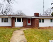 327 Willowbrook Dr, Mason City image