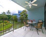 1030 Aoloa Place Unit A 204, Kailua image