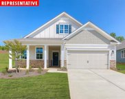 3791  Summer Haven Drive, Sherrills Ford image