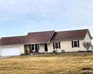 30527 Mcpeck Road, Richwood image