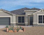 17028 N Palo Verde Street, Maricopa image