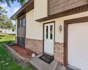 3910 Brookdale Circle N, Brooklyn Park image