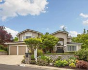 30 Country Hills Ct, Danville image