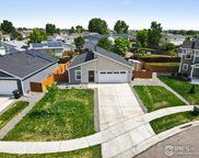 3011 Canvasback Ct, Evans image