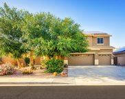 14972 W Aster Drive, Surprise image