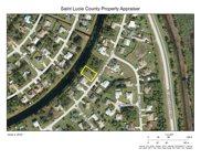 2074 N Blackwell Drive, Port Saint Lucie image