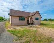 6379 County Road 200, Orland image