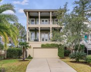 1491 Palmcrest Drive, Johns Island image
