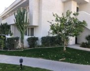 32505 Candlewood Drive Unit 95, Cathedral City image