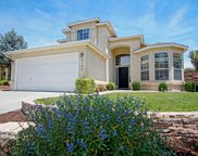 4127 Rancho Largo Road NW, Albuquerque image