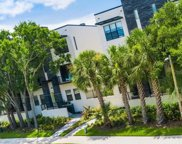 4810 W Mcelroy Avenue Unit 2, Tampa image