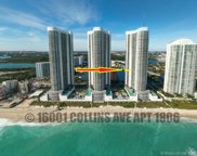 16001 Collins Ave Unit #1806, Sunny Isles Beach image