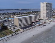 3501 S Atlantic Avenue Unit 4270, Daytona Beach Shores image