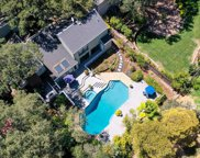 5220  Smokewood Court, Fair Oaks image