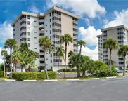 5700 Bonita Beach Rd Unit 508, Bonita Springs image