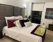 3625 N Country Club Dr Unit #2208, Aventura image