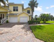 3491 SW Sawgrass Villas Drive Unit #6, Palm City image