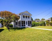 2506 Perrin Dr., North Myrtle Beach image