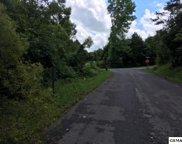 Lot 12 Buck Horn Rd, Sevierville image