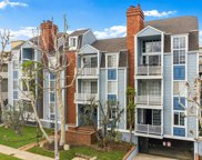 11667     Gorham Avenue   101 Unit 101, Los Angeles image