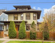 804 19th Ave, Seattle image