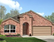 9313 Castorian Drive, Fort Worth image