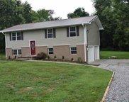 2636 Randall Rd, Strawberry Plains image
