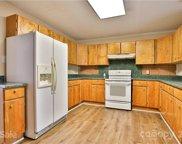 529 Breezewood  Drive, Charlotte image