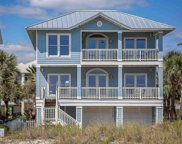 1036 Ft Pickens Rd, Pensacola Beach image