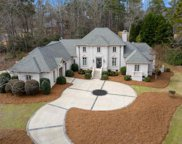 102 Turnberry Drive, Spartanburg image