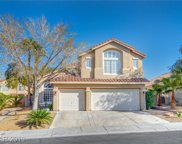 1816 GLORY CREEK Drive, Las Vegas image
