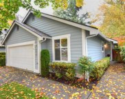 4678 Barrington Lane SE, Lacey image