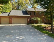 1911 Basswood Trail, Fort Wayne image