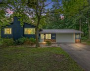 W197S7694 Sunny Hill Dr, Muskego image