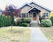 410 Kelly Street, New Westminster image