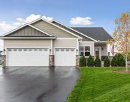 6828 94th Cove S, Cottage Grove image