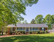 3710 Tanglebrook Trail, Clemmons image