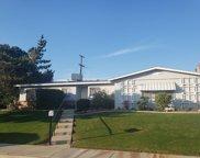 3218 Harvard, Bakersfield image