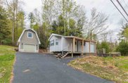 2714 SOUTH SHORE RD, Day image