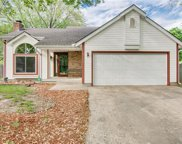 516 NW 41st Terrace Court, Blue Springs image