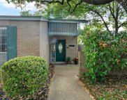 10417 Pagewood Drive, Dallas image