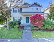 11832 24th Dr SE, Everett image
