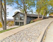 11422 S Willow Hill Dr, Sandy image