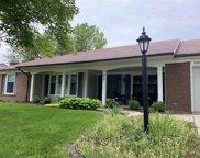 4610 Williamsburg Court, Fort Wayne image